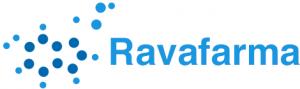 Ravafarma